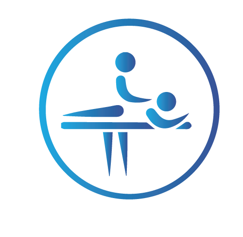 kinesitherapeute/physiotherapeute